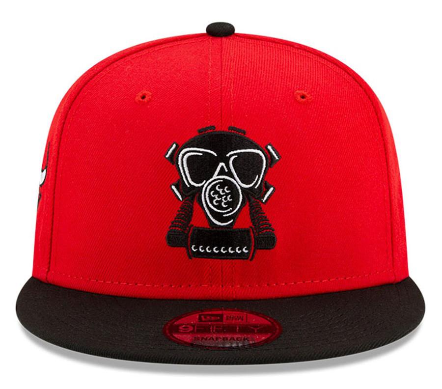 new-era-compound-7-chicago-bulls-gas-mask-hat-3