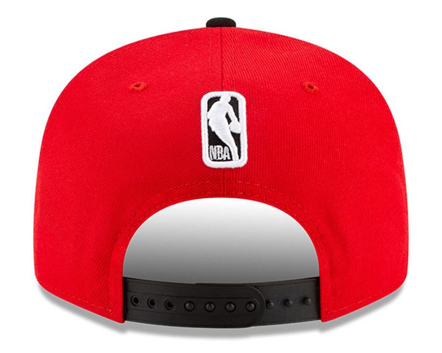 new-era-compound-7-chicago-bulls-gas-mask-hat-4