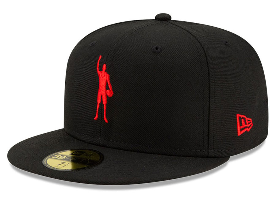 new-era-compound-7-chicago-bulls-play-for-change-59fifty-fitted-hat-1