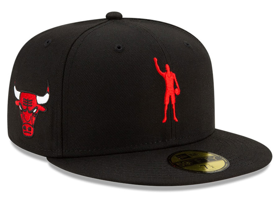 new-era-compound-7-chicago-bulls-play-for-change-59fifty-fitted-hat-2