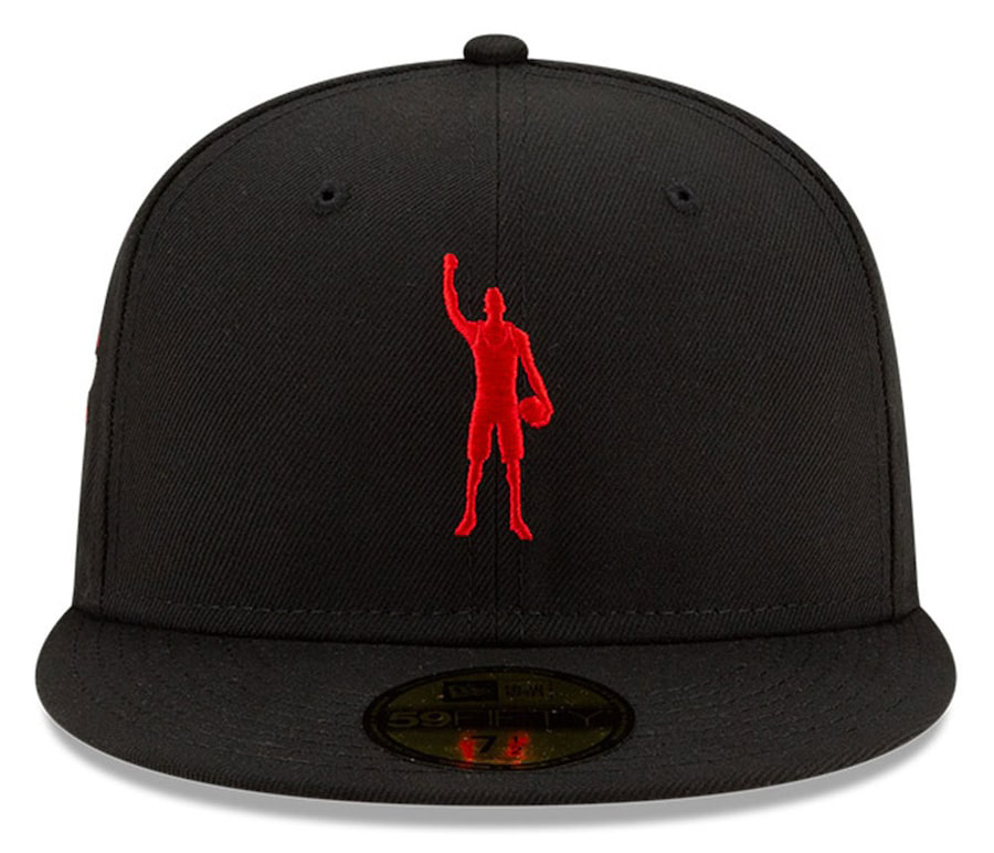 new-era-compound-7-chicago-bulls-play-for-change-59fifty-fitted-hat-3