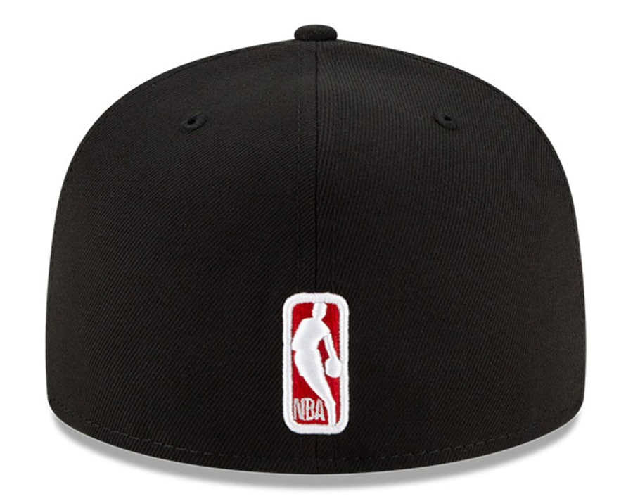 new-era-compound-7-chicago-bulls-play-for-change-59fifty-fitted-hat-4