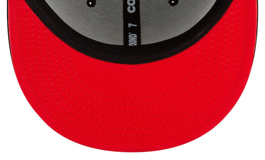 new-era-compound-7-chicago-bulls-play-for-change-59fifty-fitted-hat-5
