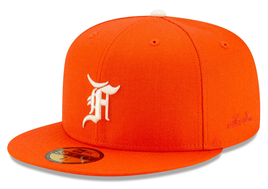 new-era-fear-of-god-orange-fitted-hat-1