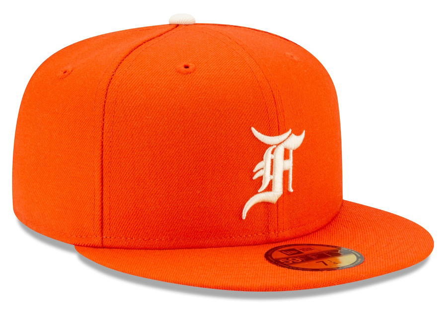 new-era-fear-of-god-orange-fitted-hat-2