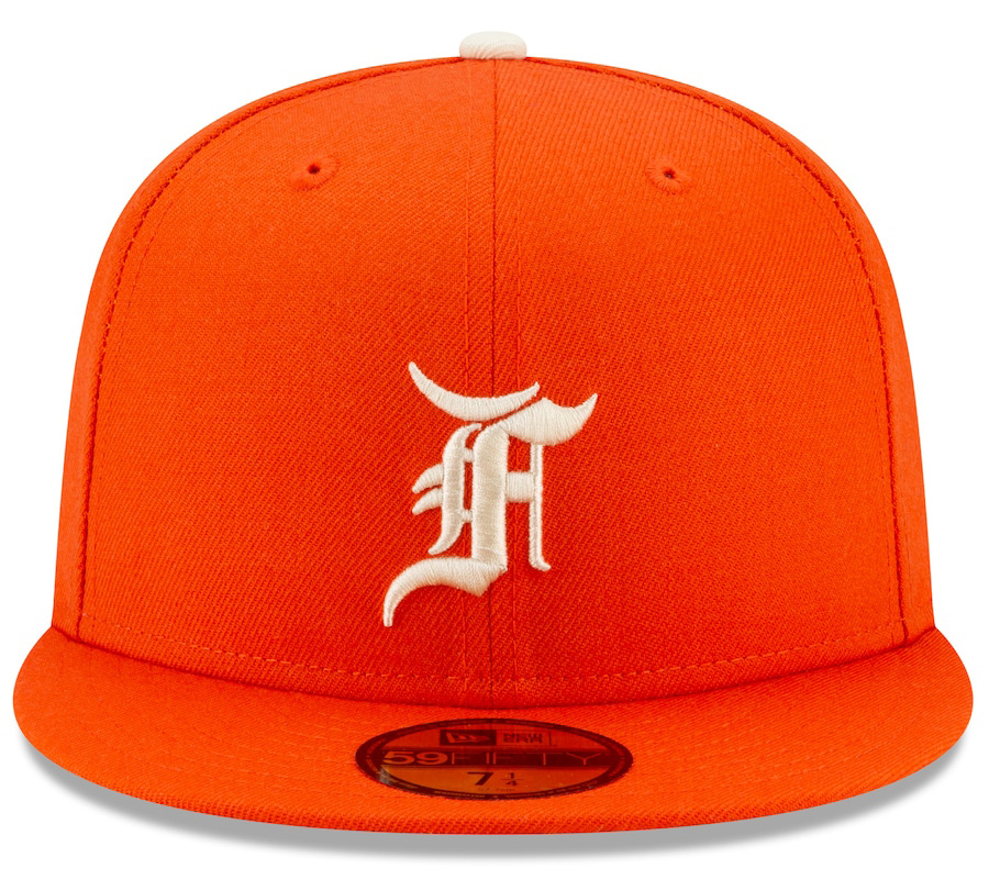 new-era-fear-of-god-orange-fitted-hat-3