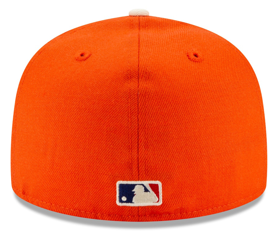 new-era-fear-of-god-orange-fitted-hat-4