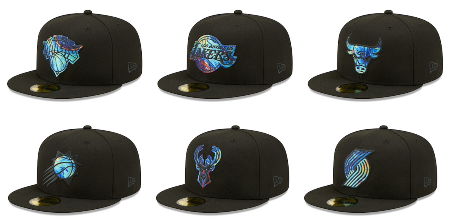 new-era-nba-oil-dye-59fifty-fitted-hats