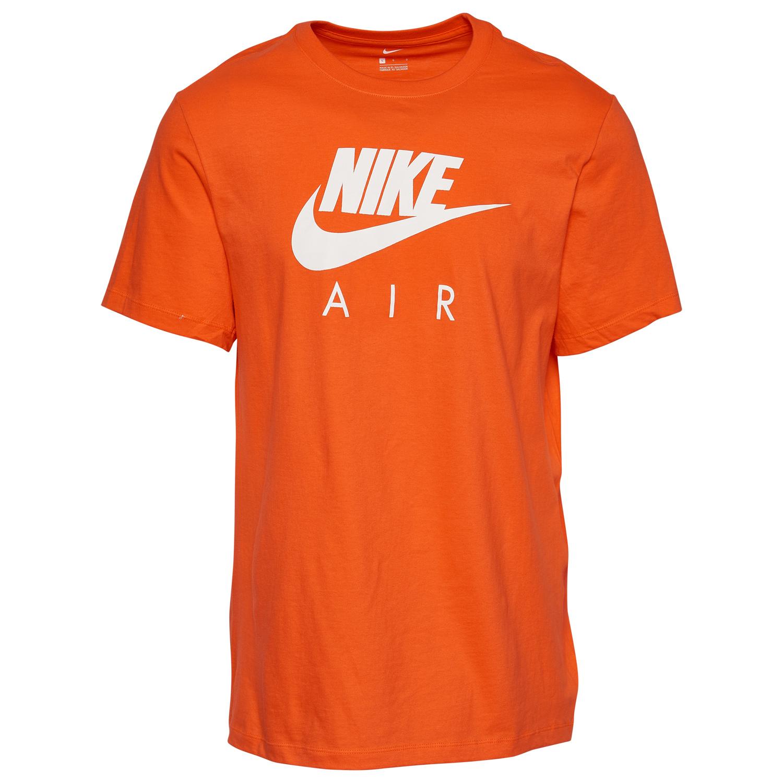 nike-air-futura-orange-t-shirt