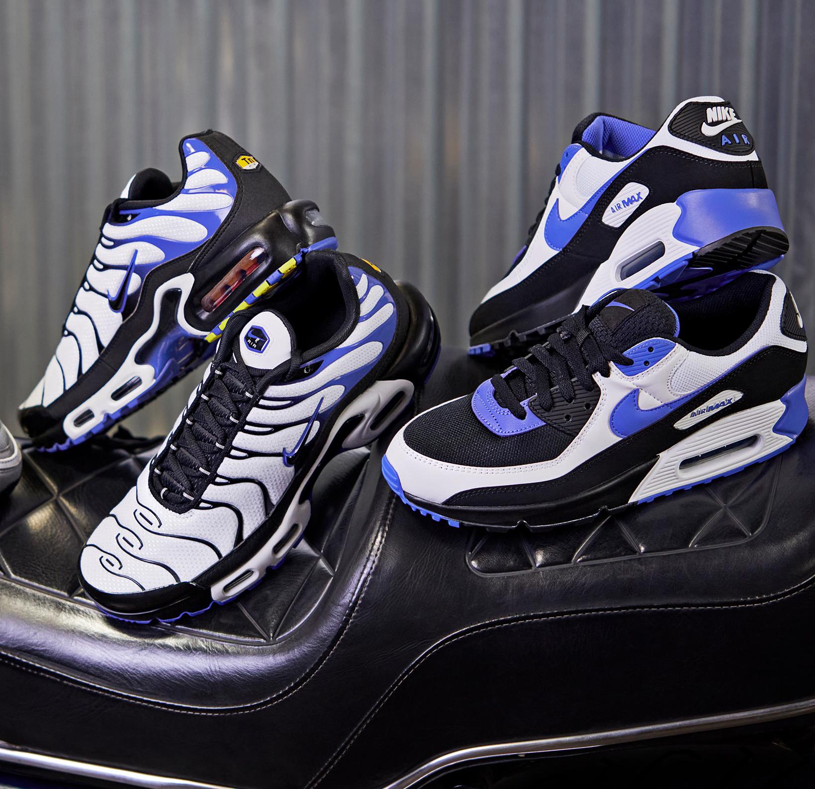 nike-air-max-persian-violet-sneakers