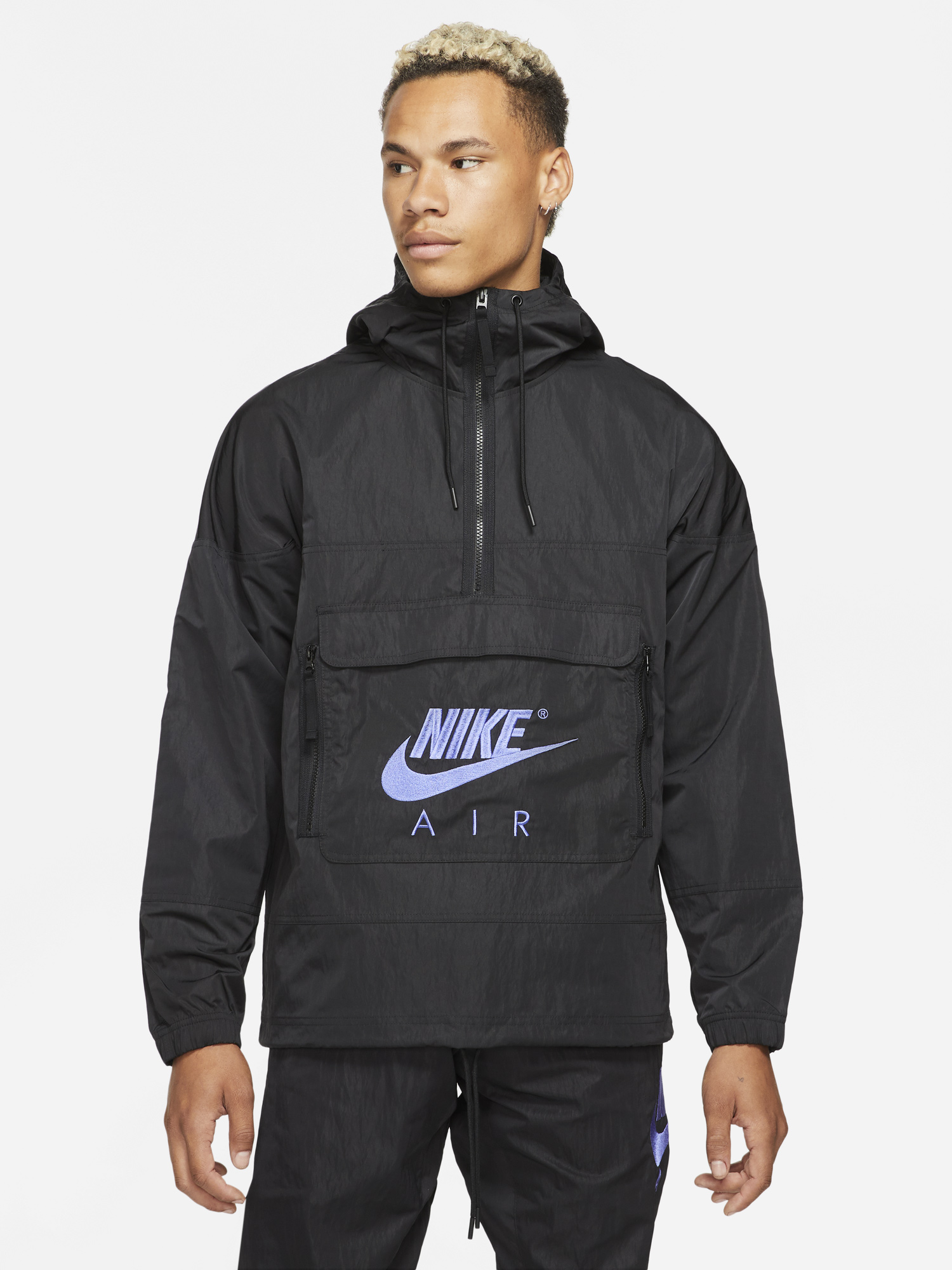 nike-air-persian-violet-jacket-1