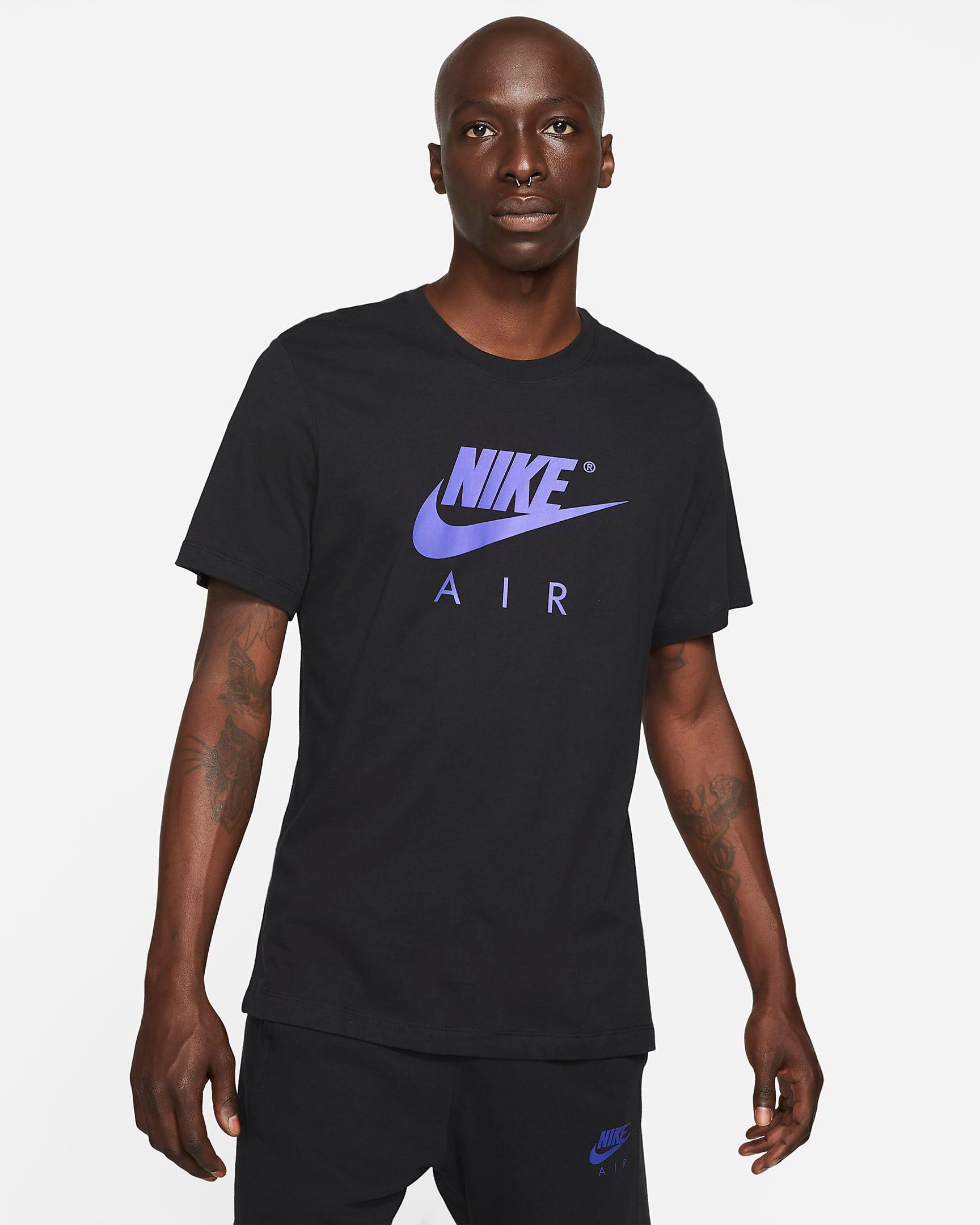nike-air-persian-violet-logo-shirt