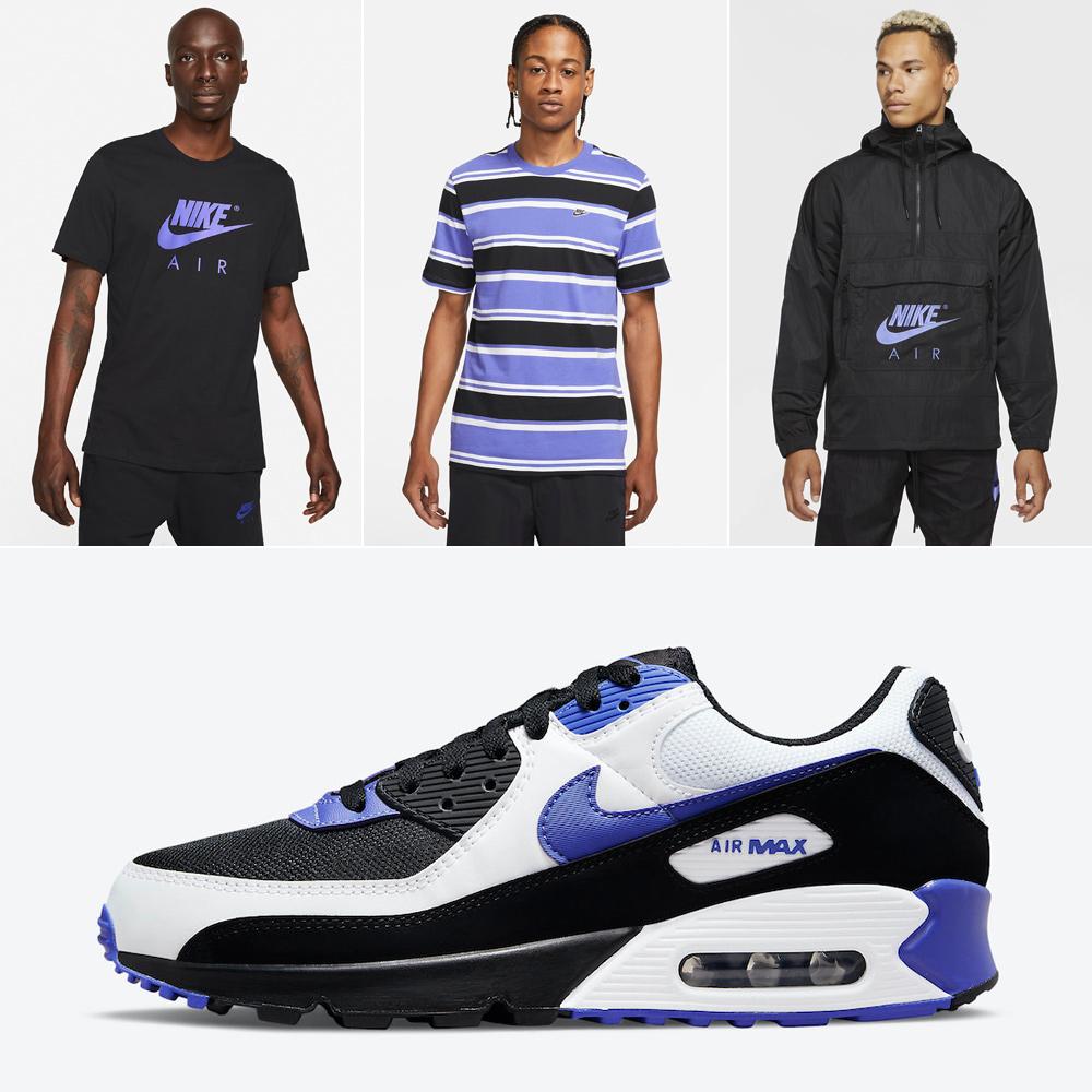 nike-air-persian-violet-sneaker-clothing