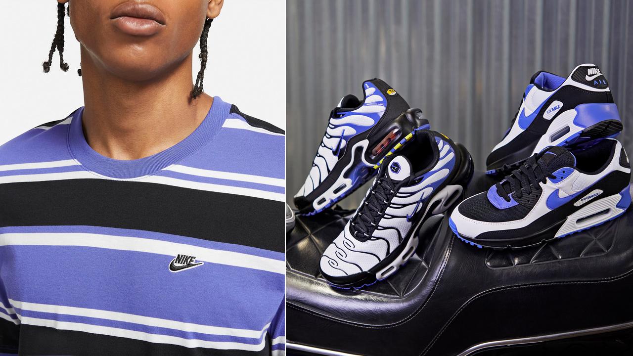 nike-air-persian-violet-sneakers-clothing
