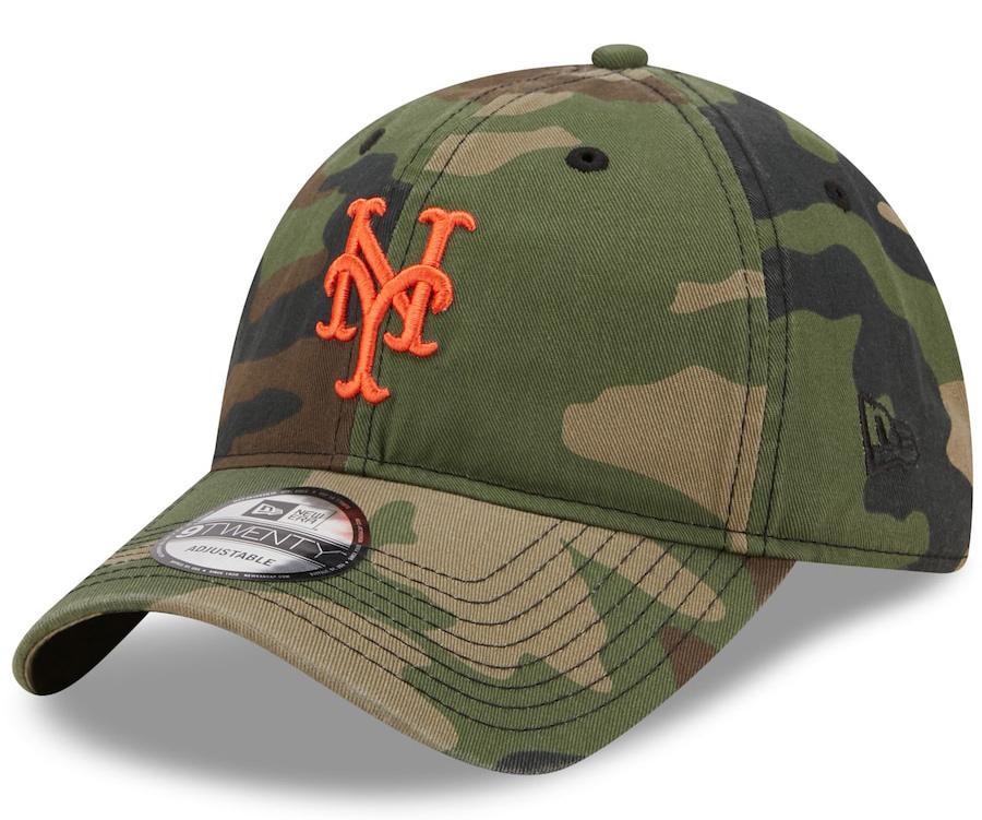 nike-dunk-low-ny-vs-ny-hat-match