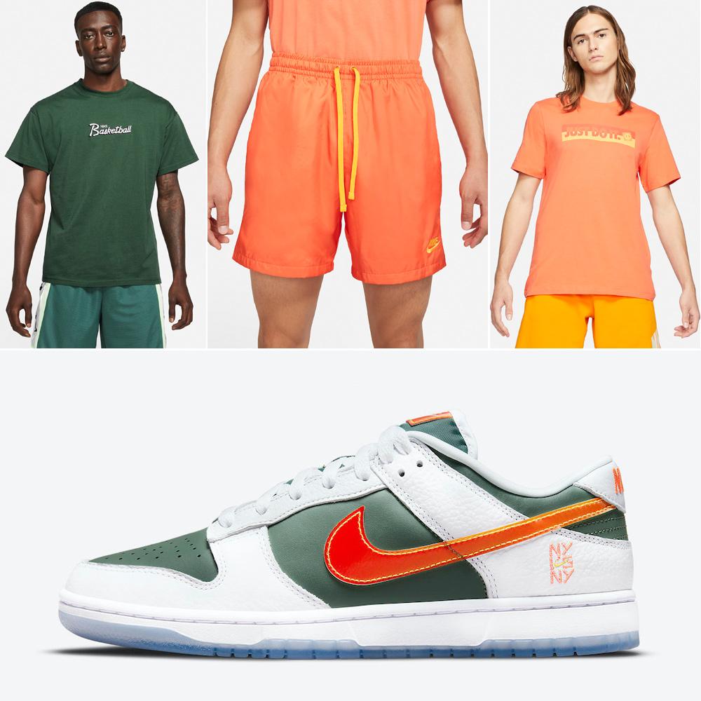 nike-dunk-low-ny-vs-ny-matching-outfits