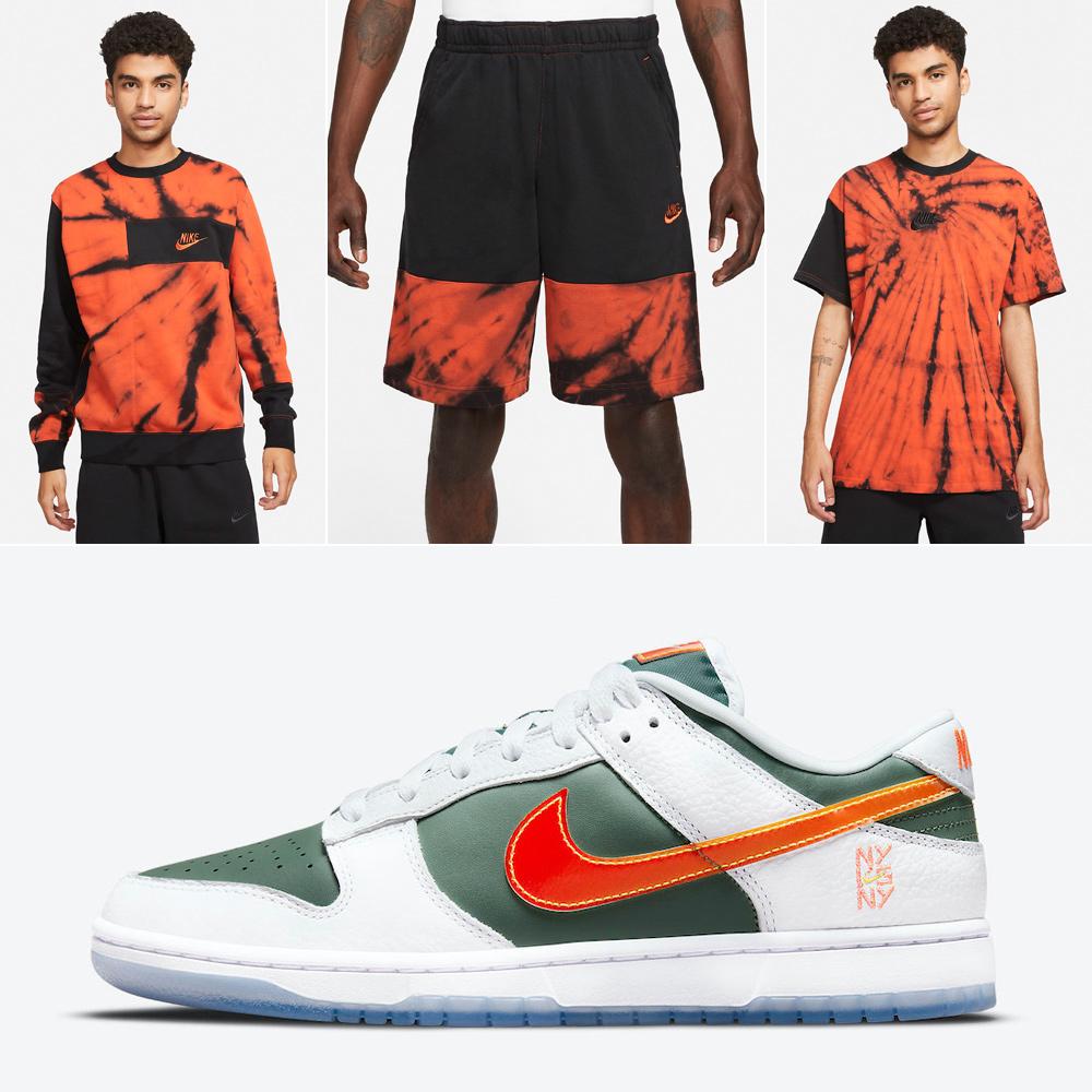 nike-dunk-low-ny-vs-ny-outfits-1
