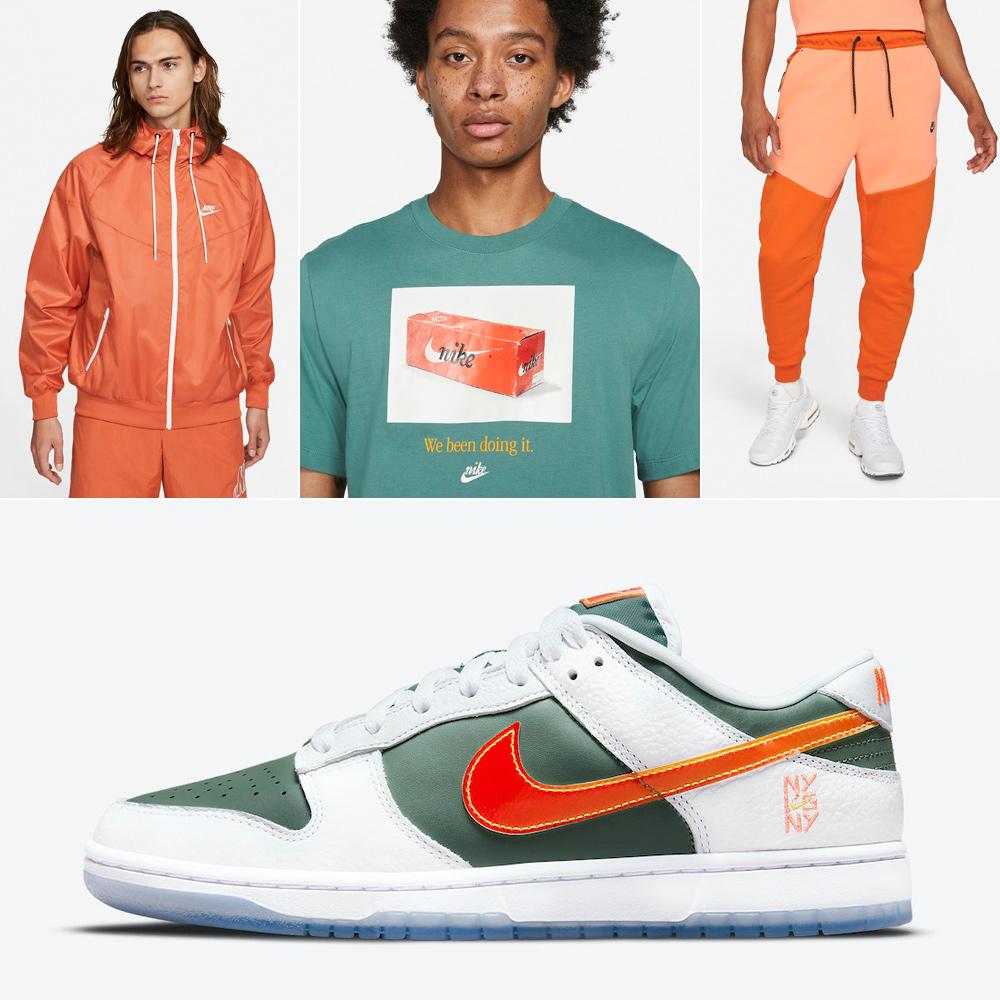 nike-dunk-low-ny-vs-ny-outfits
