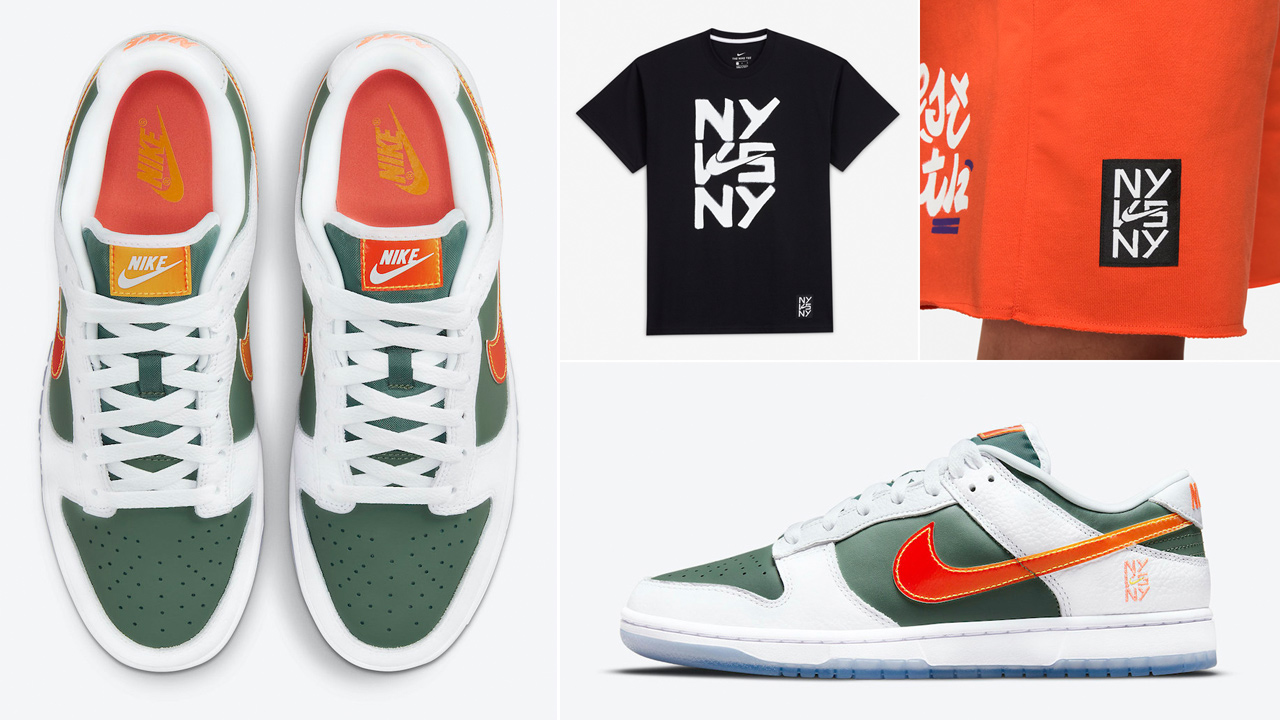 nike-dunk-low-ny-vs-ny-shirt-clothing-outfits