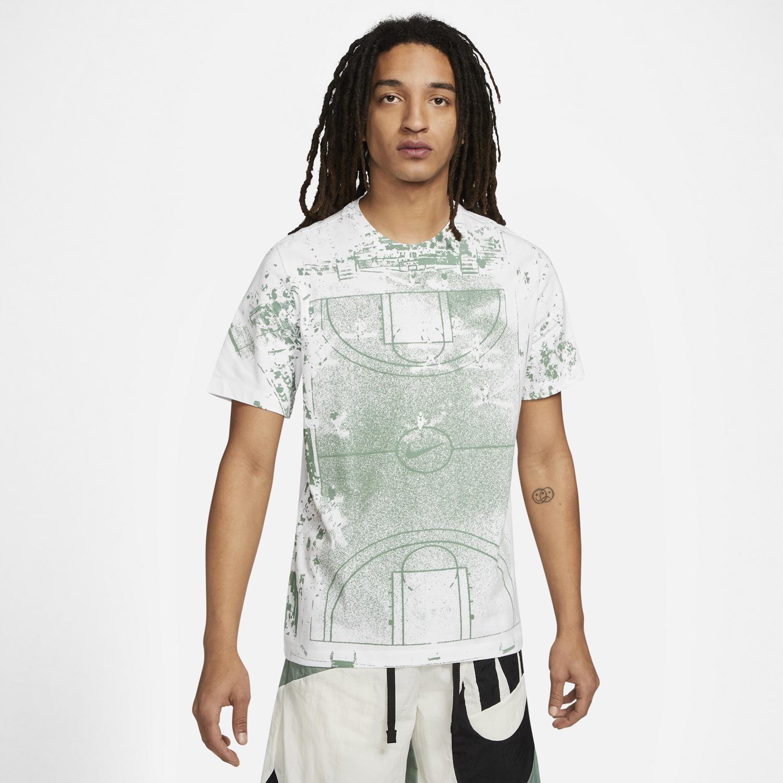 nike-dunk-low-ny-vs-ny-shirt