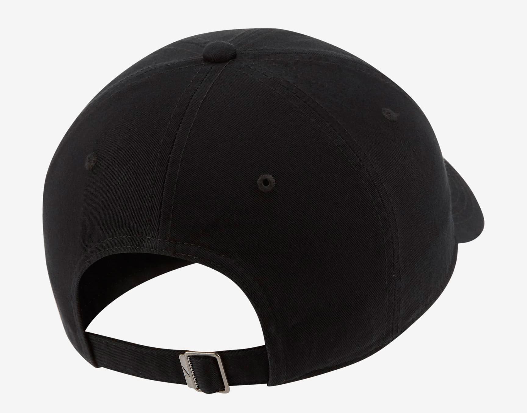 nike-ny-vs-ny-black-hat-2