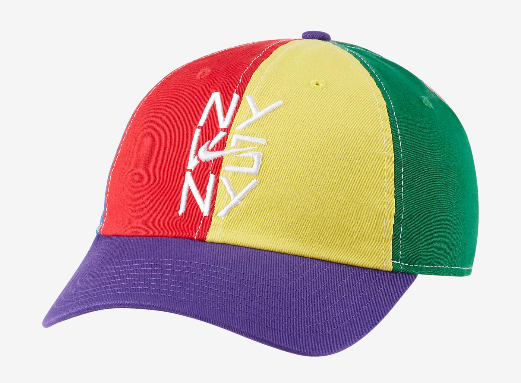 nike-ny-vs-ny-cap-1