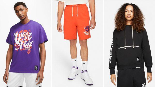 nike-ny-vs-ny-clothing
