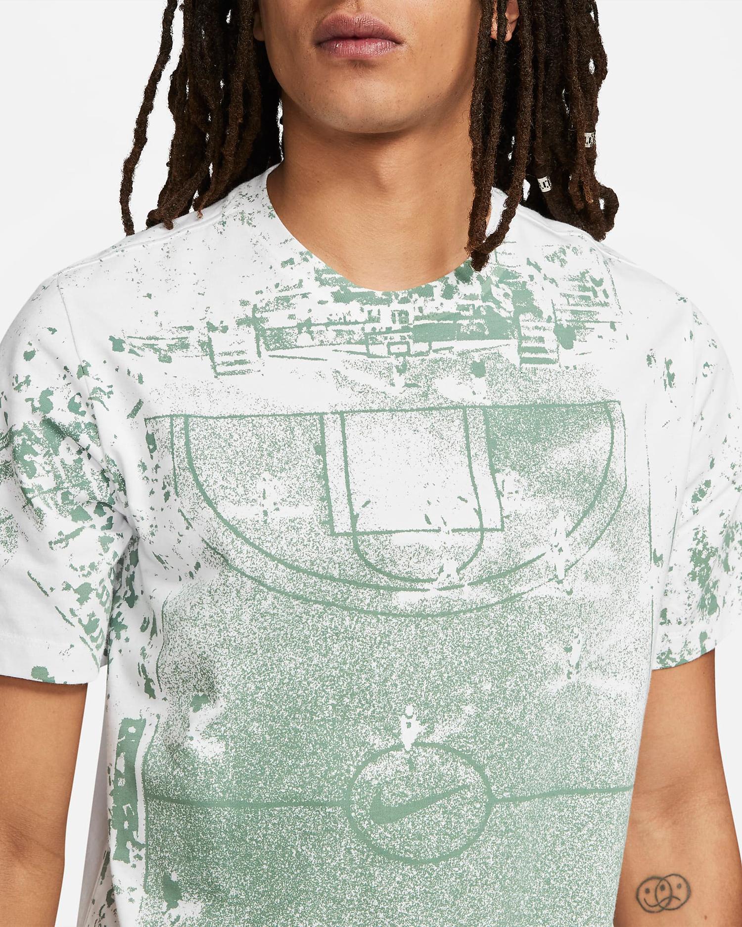 nike-ny-vs-ny-shirt