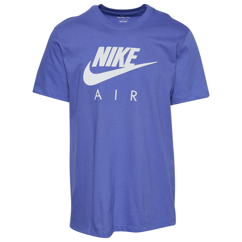 nike-persian-violet-shirt