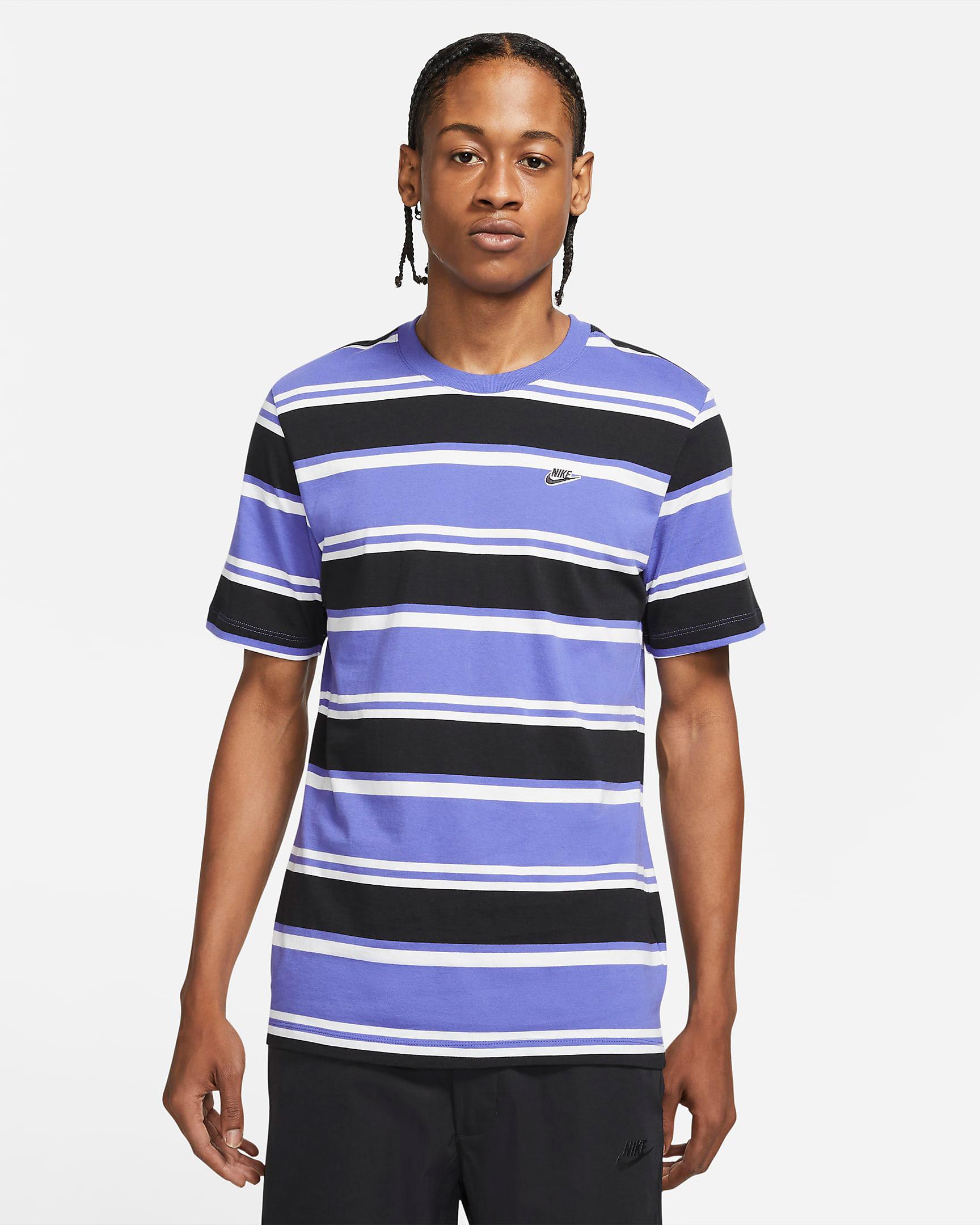 nike-persian-violet-striped-shirt