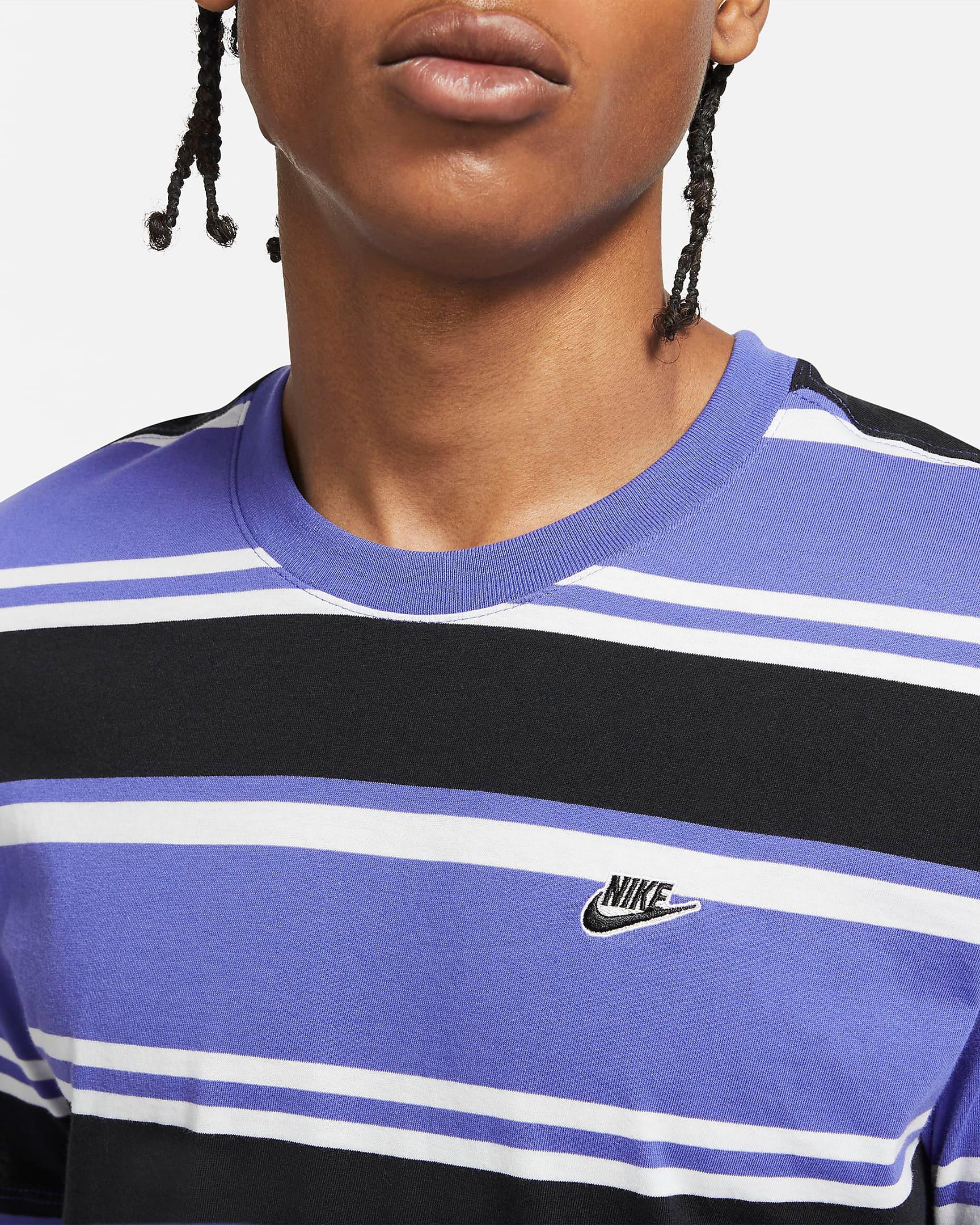 nike-persian-violet-striped-tee-shirt