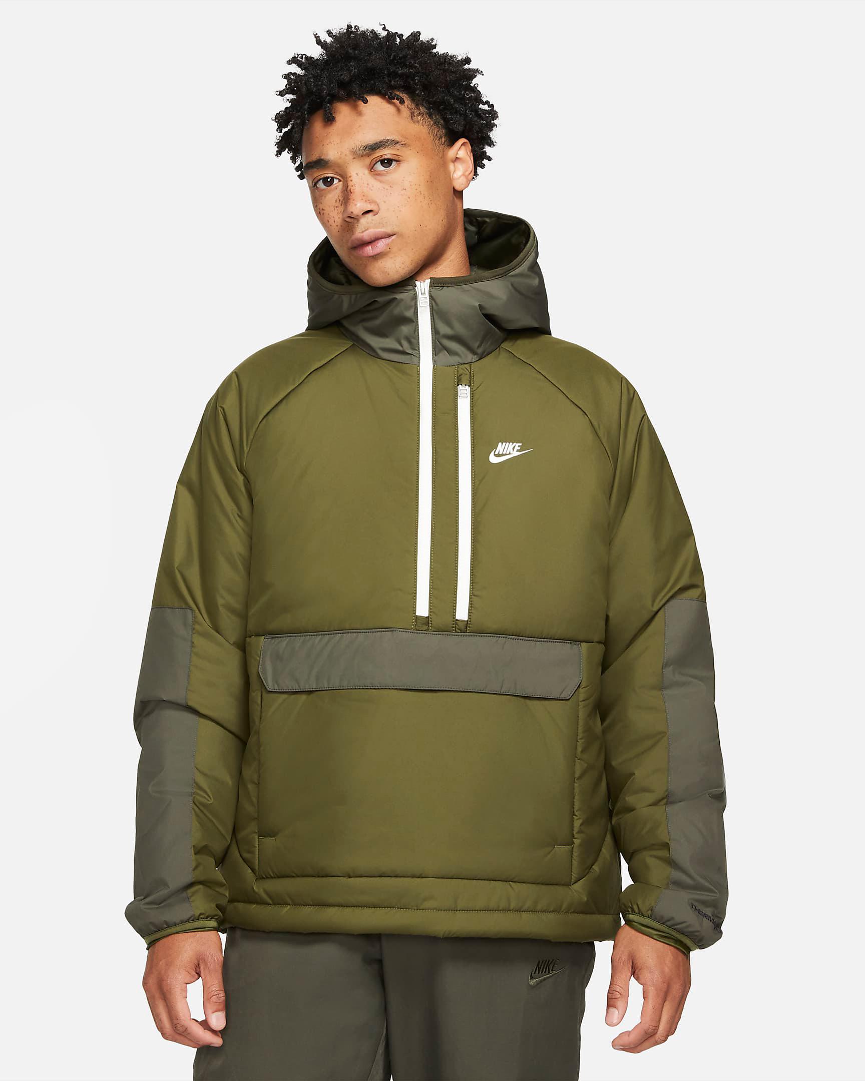 nike-rough-green-legacy-anorak-jacket