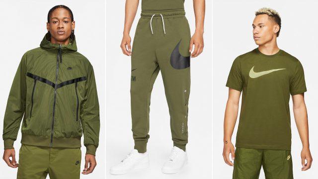 nike-rough-green-shirts-pants-clothing-outfits