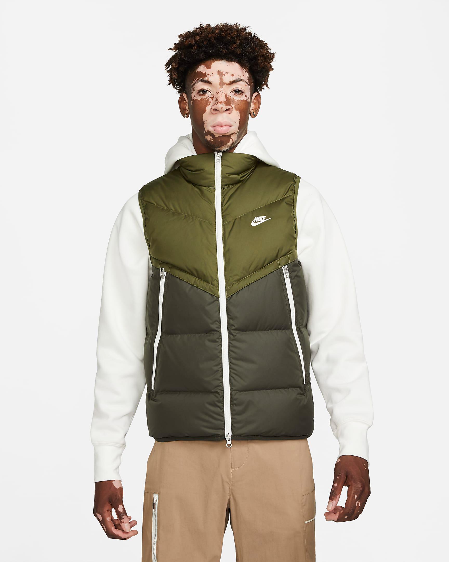 nike-rough-green-windrunner-vest