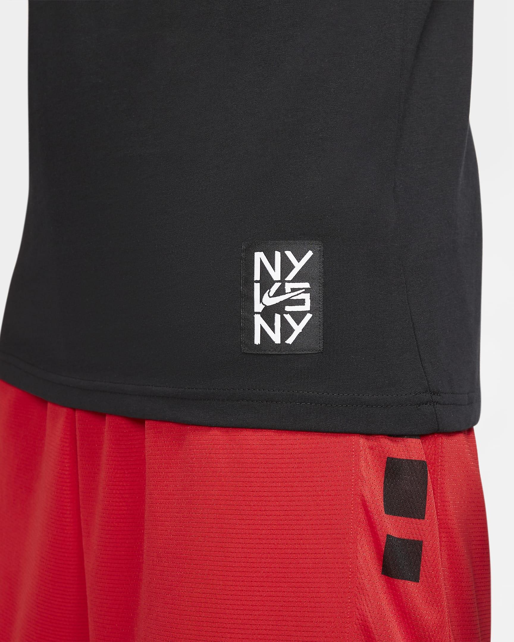 ny-vs-ny-lincoln-park-mens-basketball-t-shirt-kL1qnL-2.png