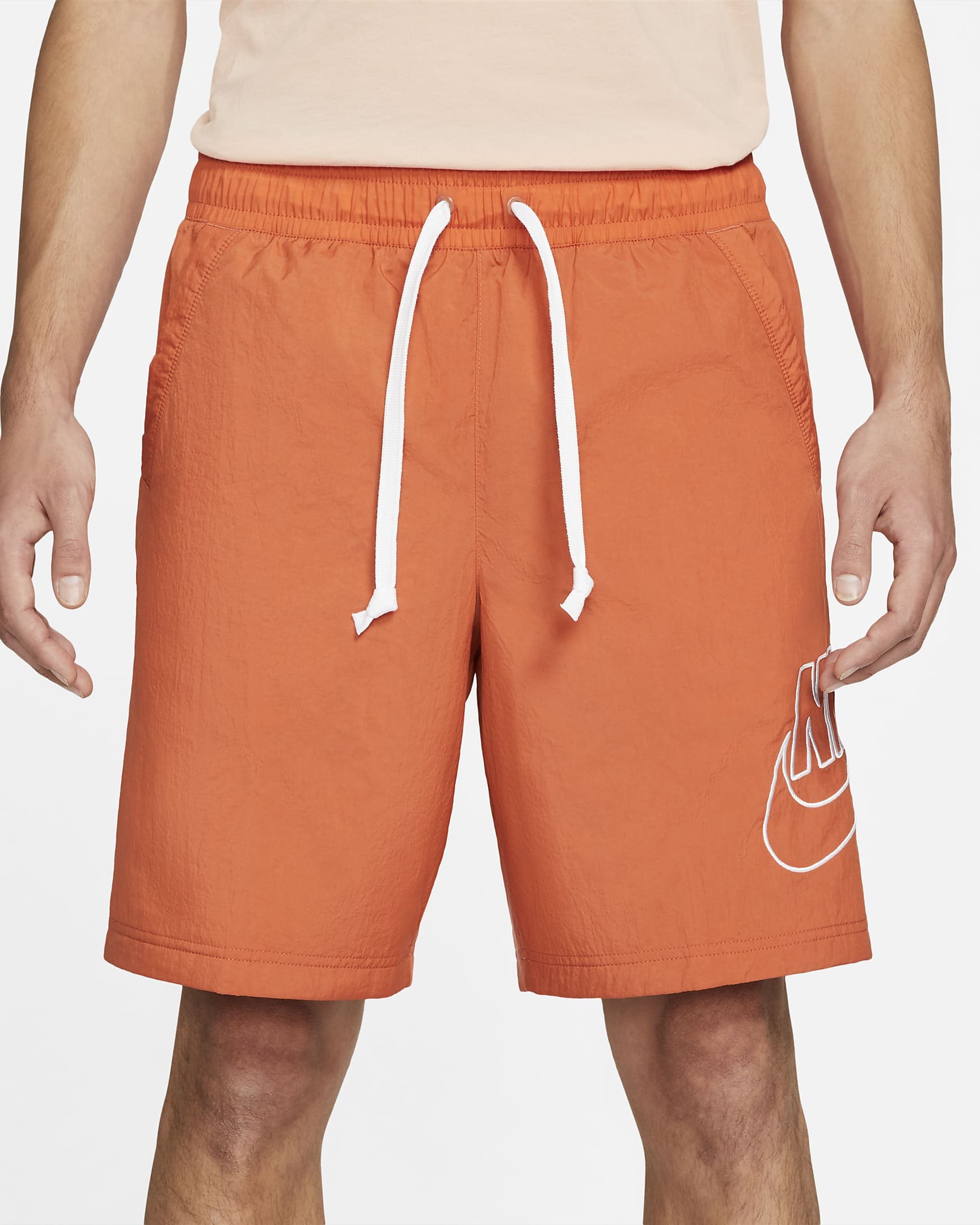 sportswear-alumni-mens-woven-shorts-Ck28PB.png