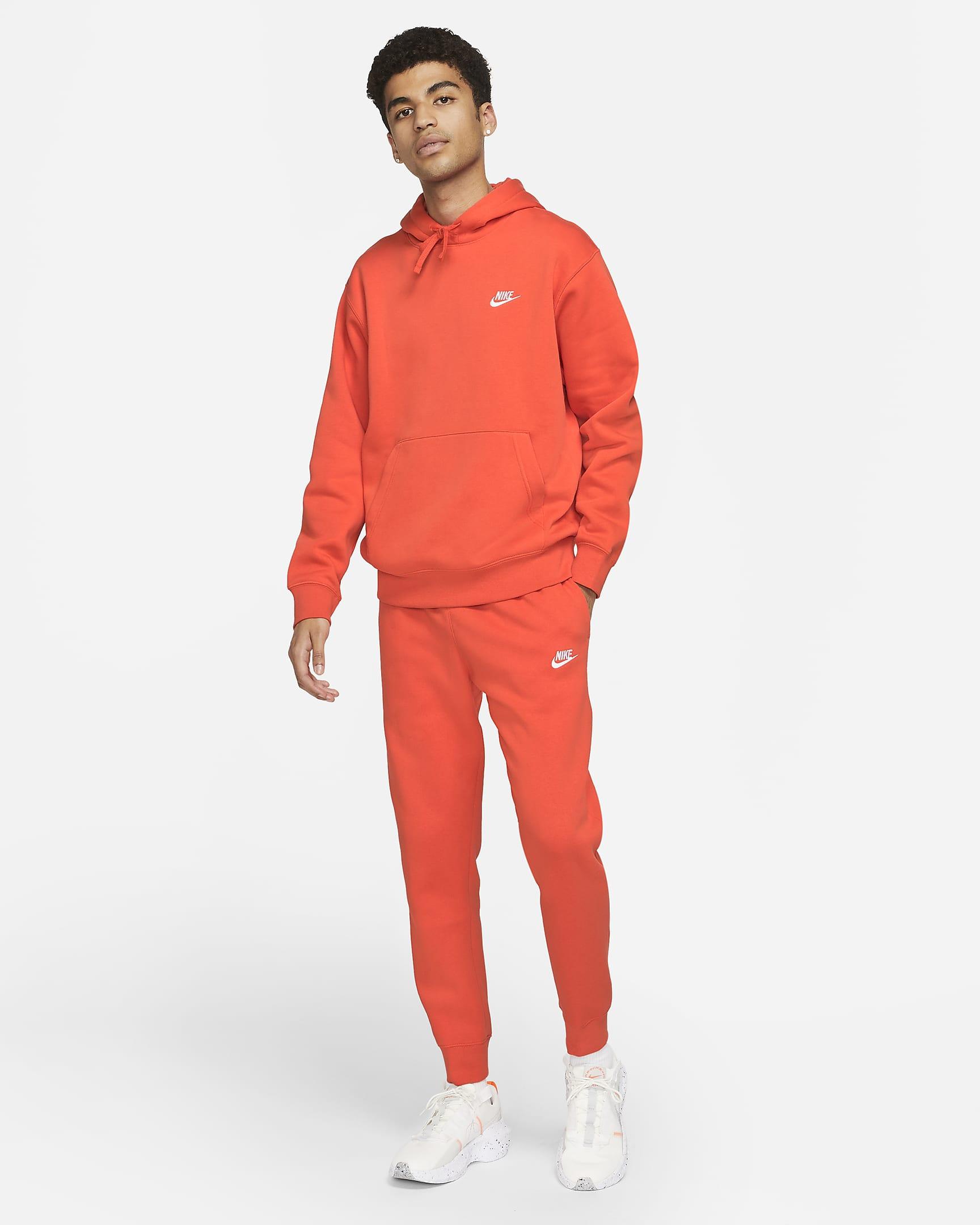 sportswear-club-fleece-joggers-KflRdQ.png