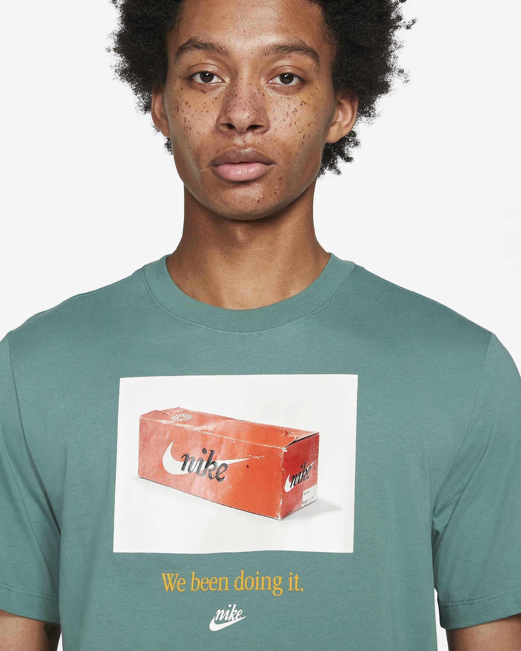 sportswear-mens-t-shirt-0B6KnQ-1.png