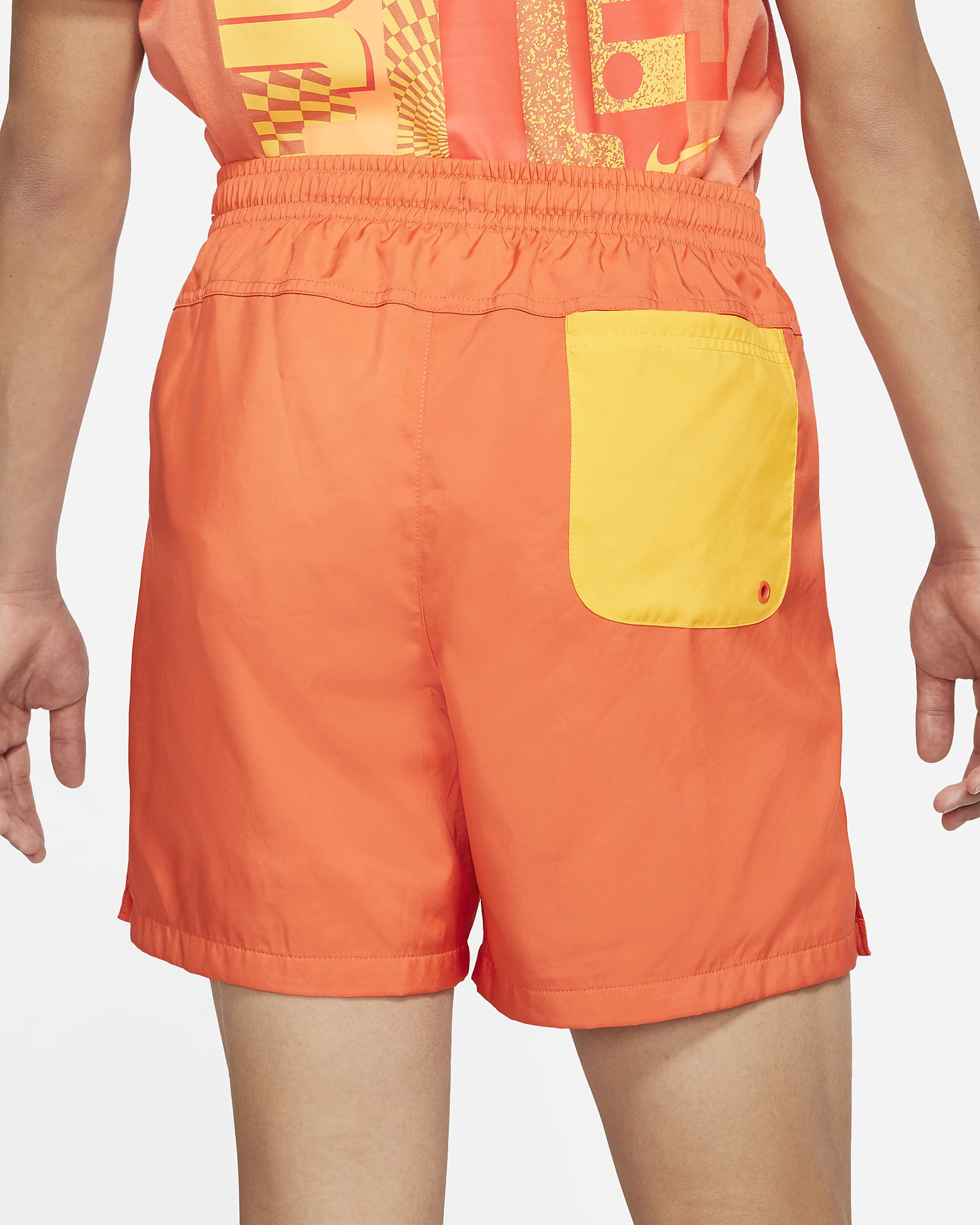 sportswear-mens-woven-shorts-VFft3H-1.png