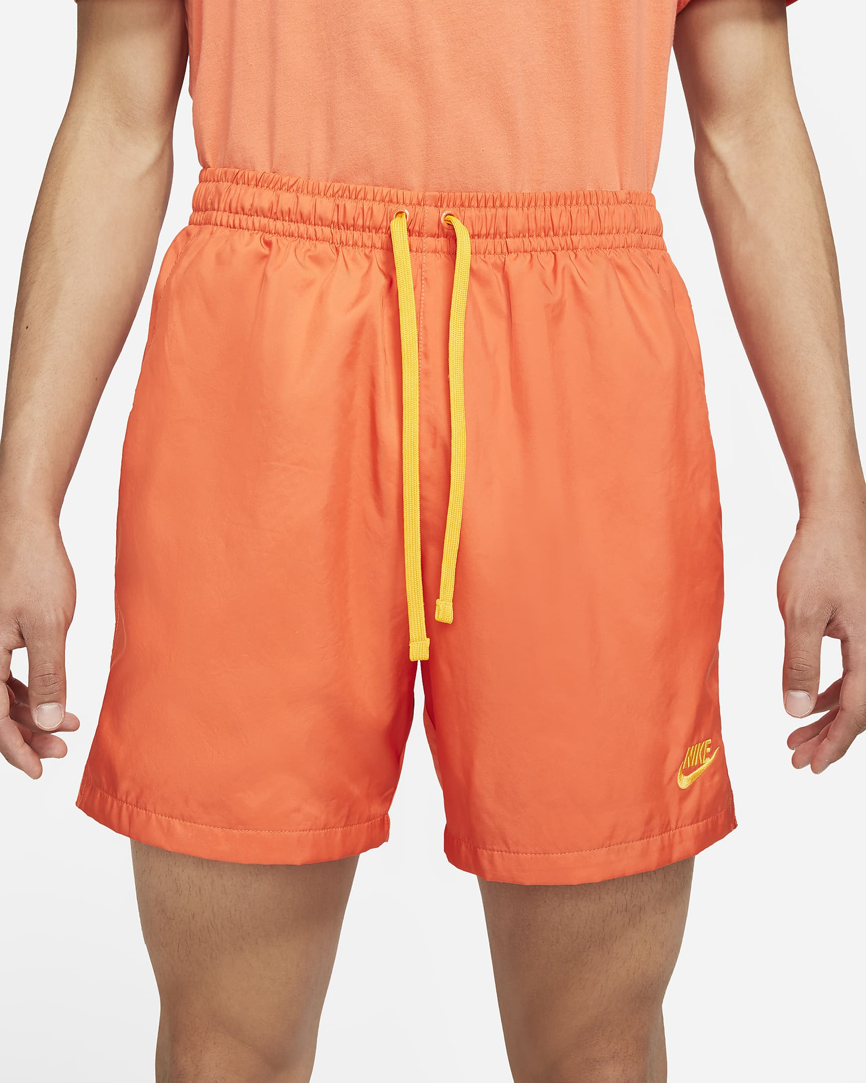 sportswear-mens-woven-shorts-VFft3H.png