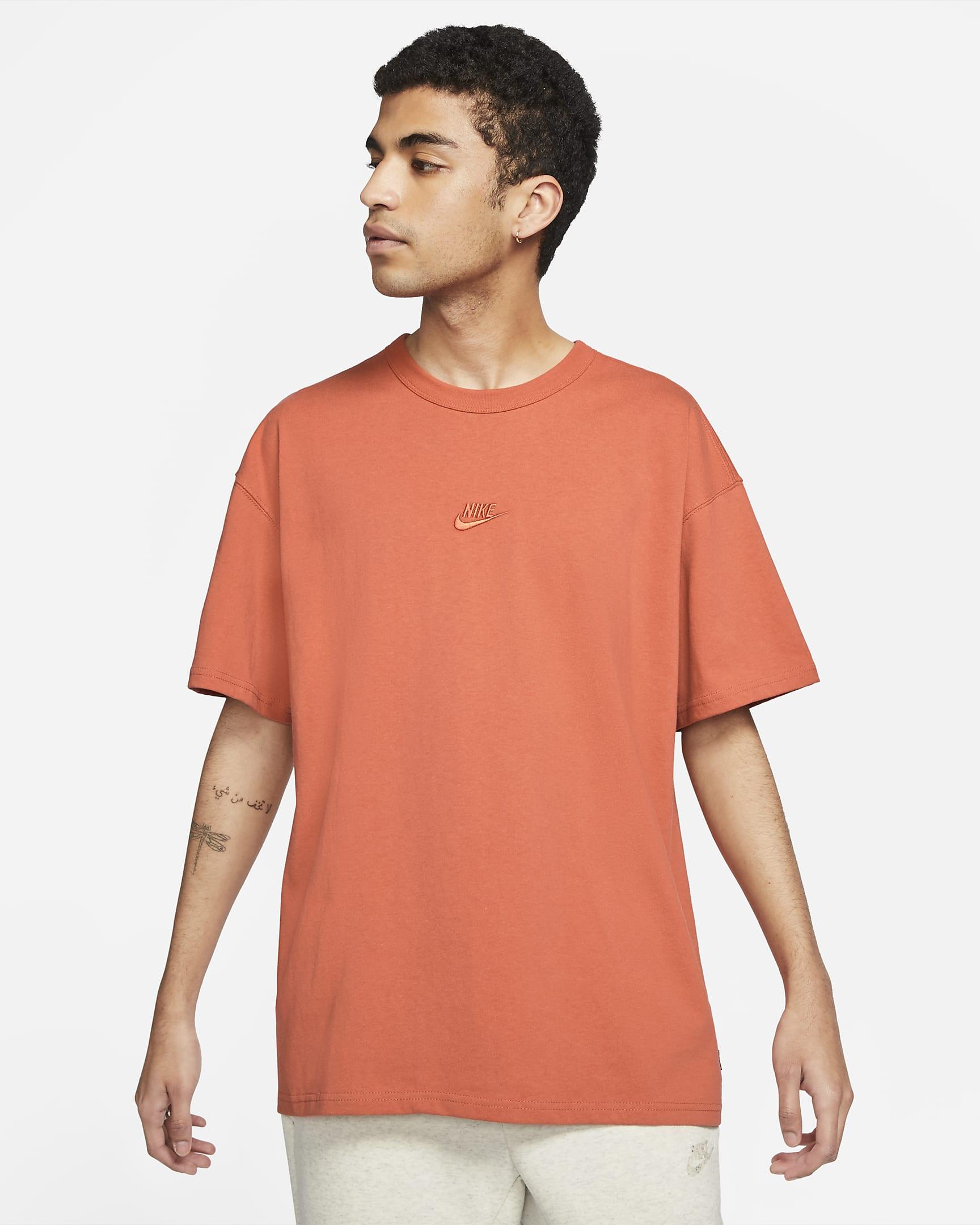 sportswear-premium-essential-mens-t-shirt-SS1mBB.png