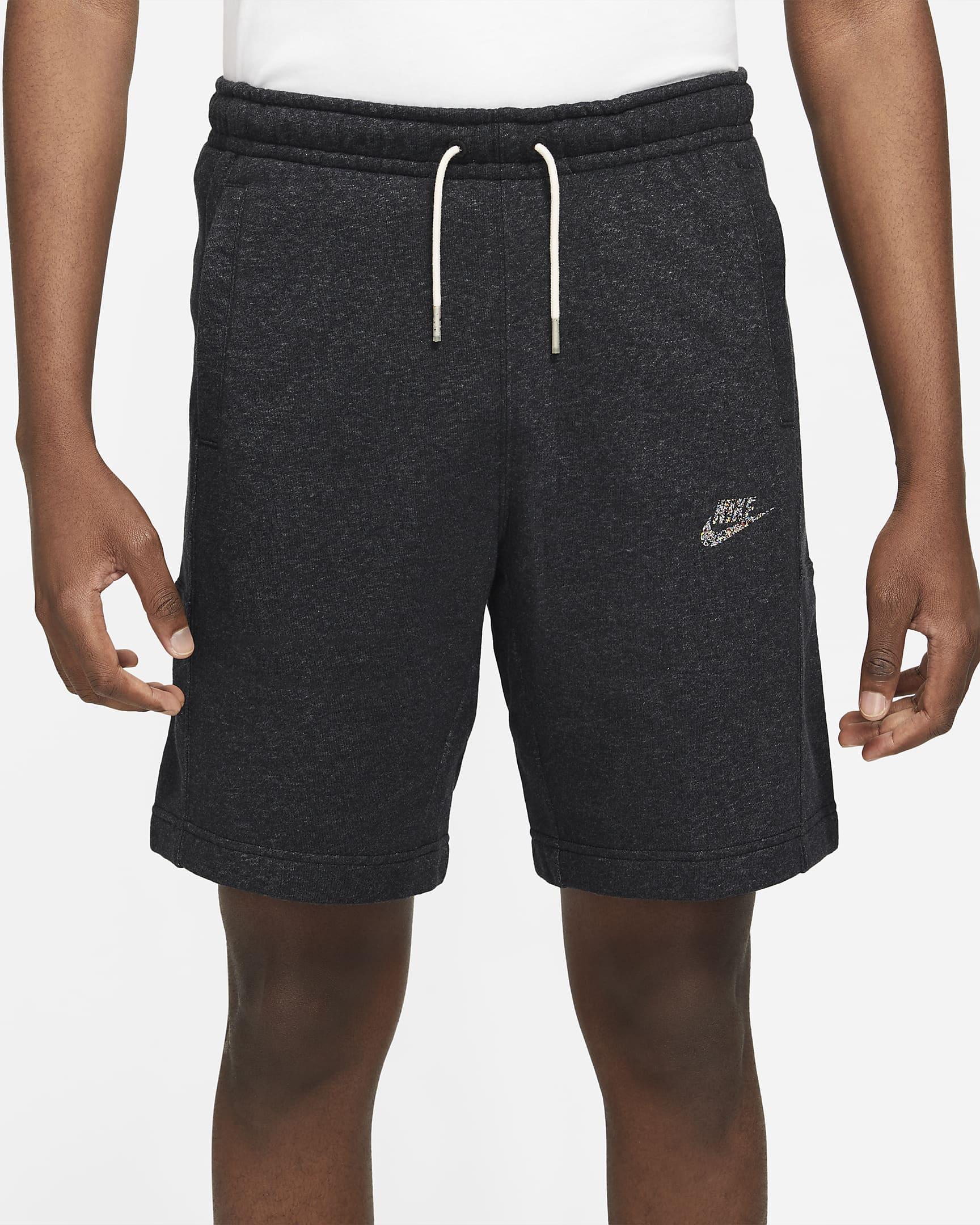 sportswear-sport-essentials-mens-semi-brushed-shorts-WPdTJr.png