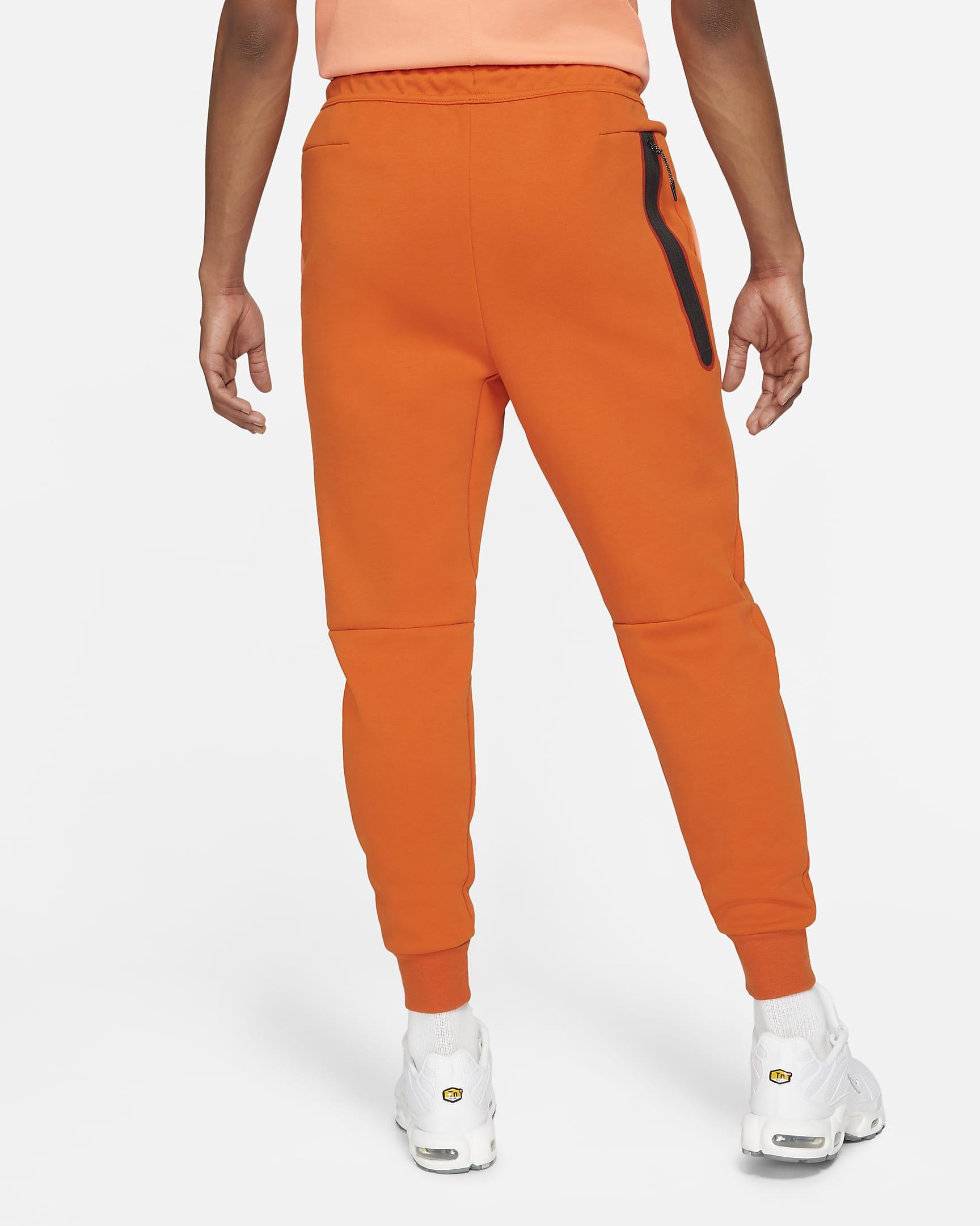 sportswear-tech-fleece-mens-joggers-4x29ft-1.png