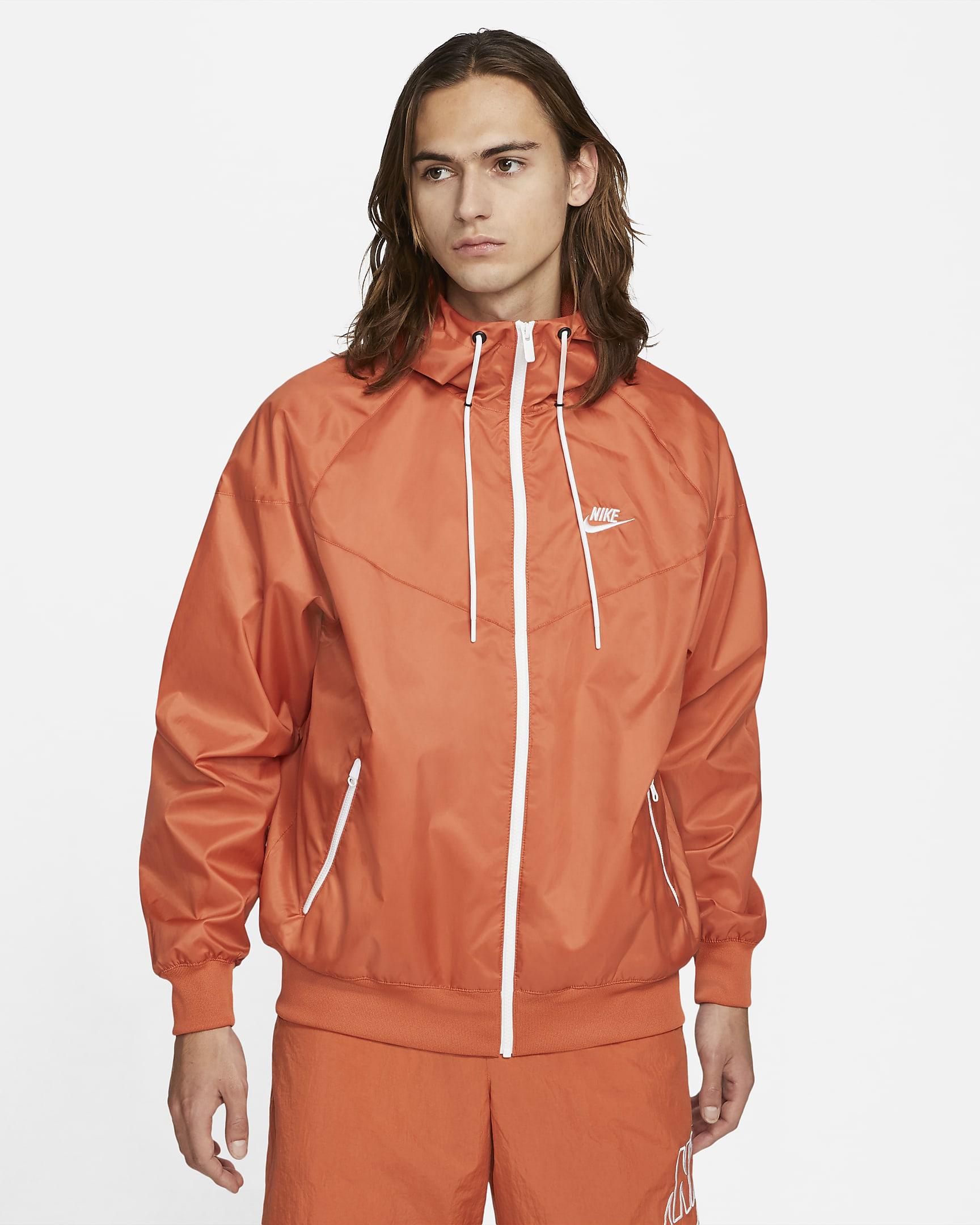 sportswear-windrunner-mens-hooded-jacket-5hK13x.png
