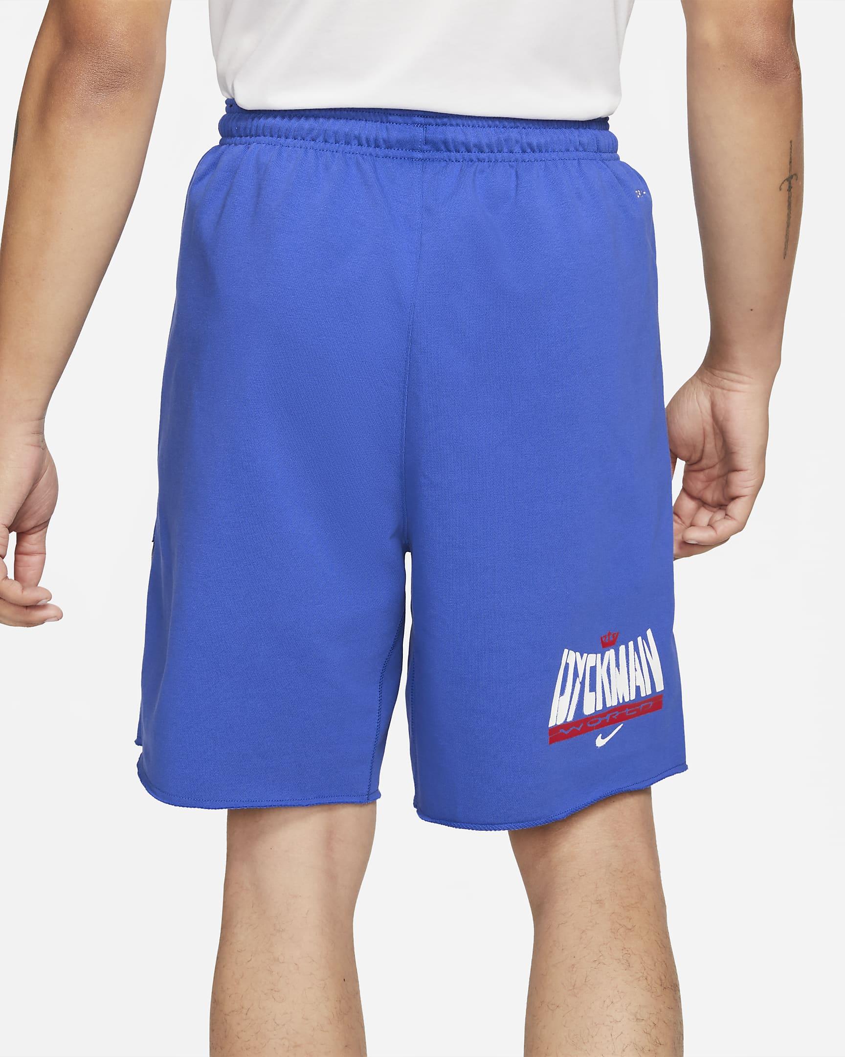 standard-issue-dyckman-mens-basketball-fleece-shorts-BwjwhC-2.png