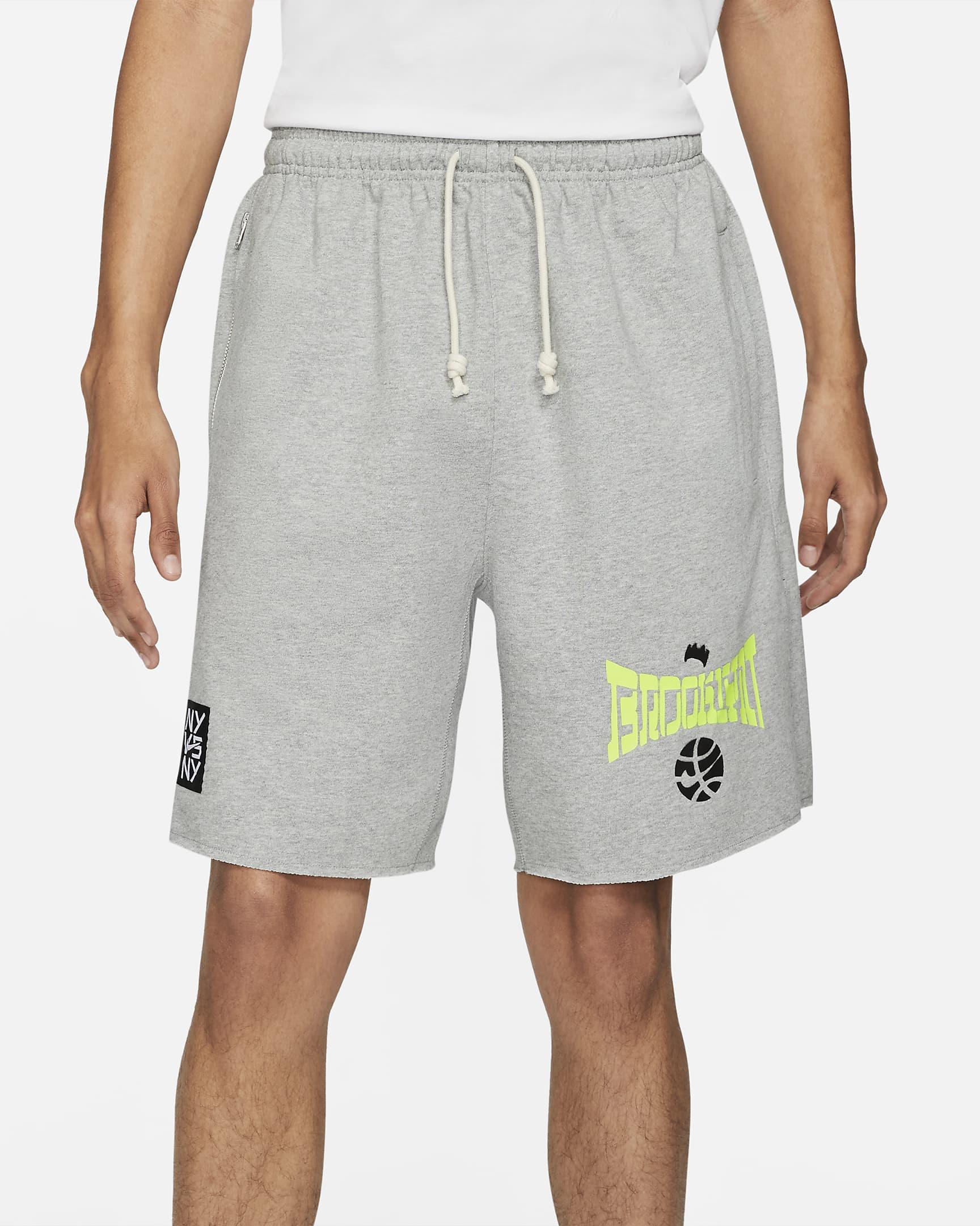 standard-issue-gersh-park-mens-basketball-fleece-shorts-VfcLxg.png