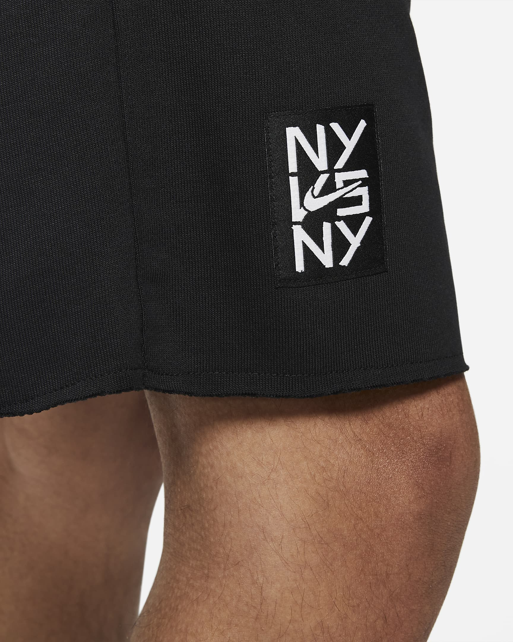 standard-issue-lincoln-park-mens-basketball-fleece-shorts-Wjf9fz-3.png