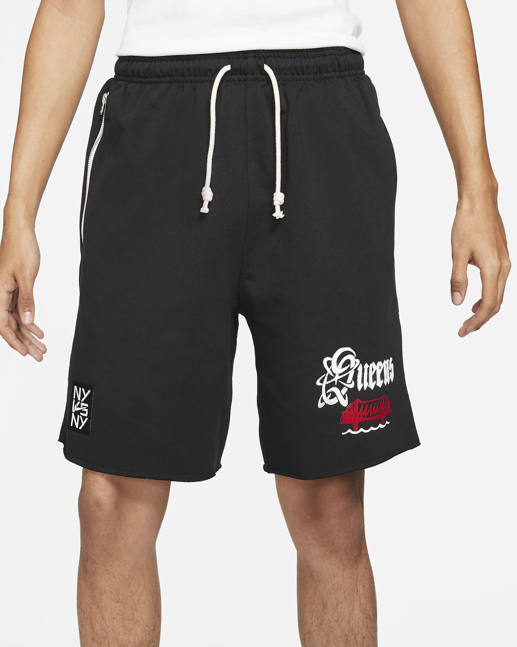 standard-issue-lincoln-park-mens-basketball-fleece-shorts-Wjf9fz.png
