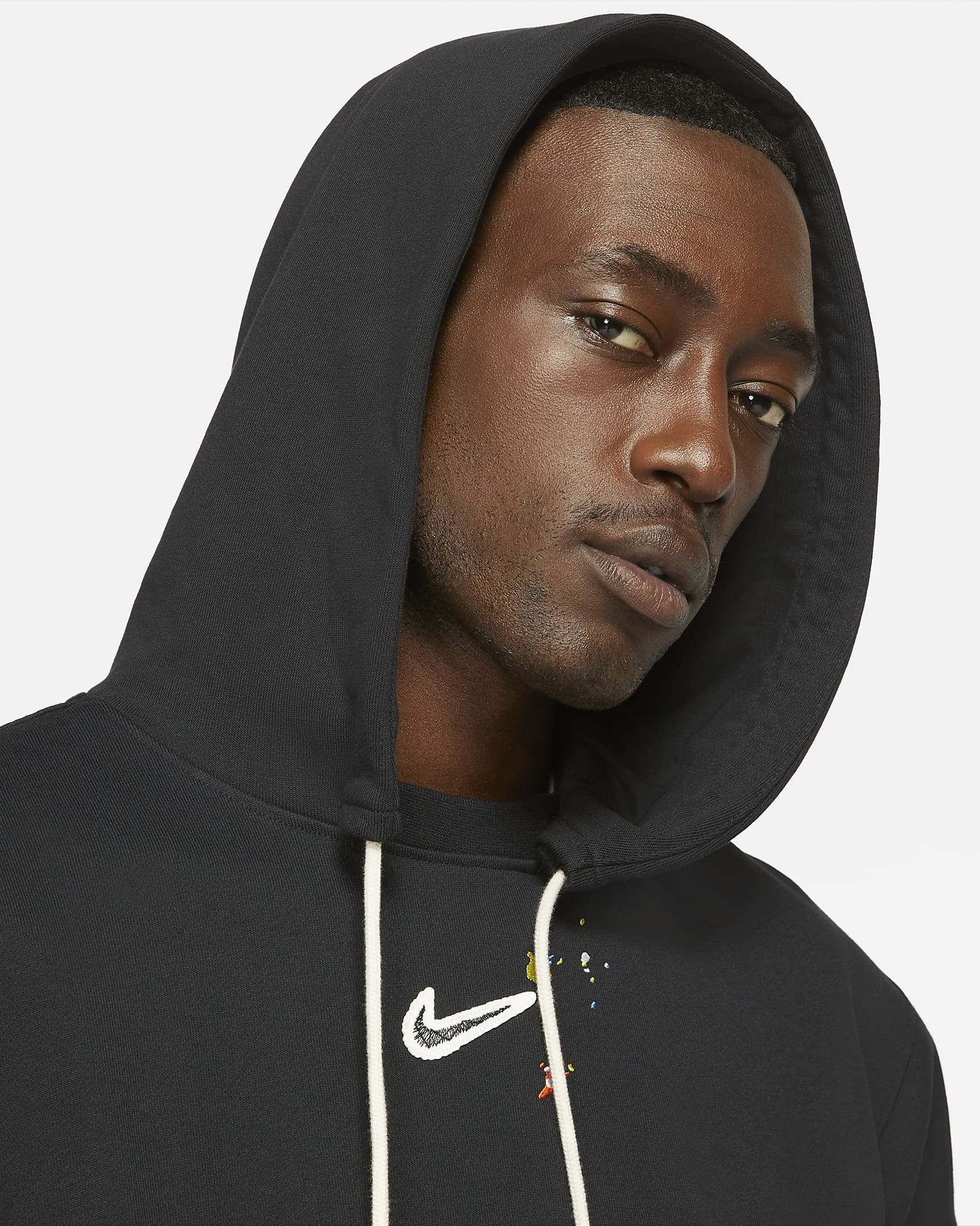 standard-issue-mens-pullover-basketball-hoodie-kPp1TF-2.png