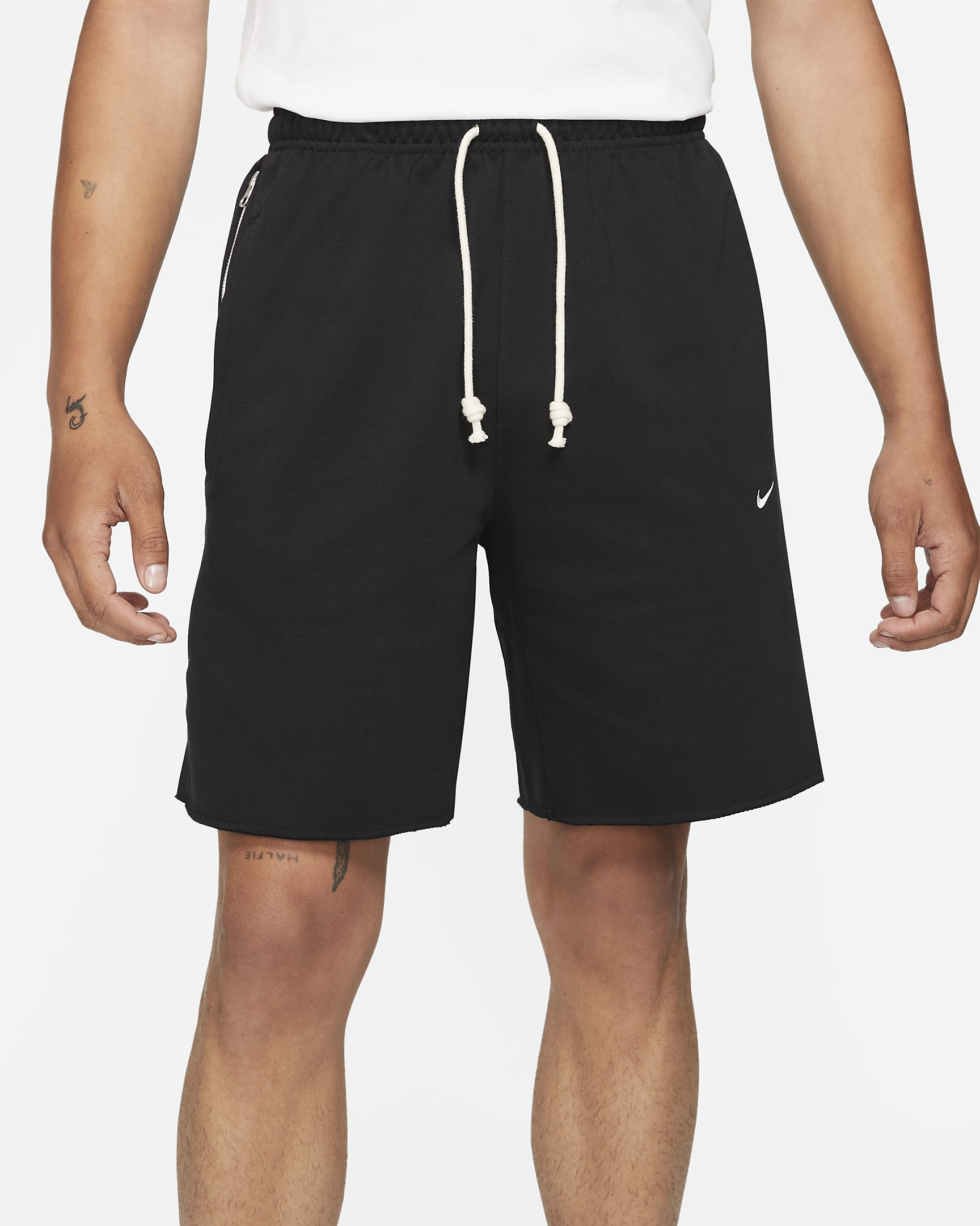 standard-issue-ny-vs-ny-mens-basketball-fleece-shorts-pv03s9-1.png